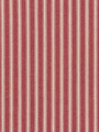 COTTAGE STRIPE SORBET