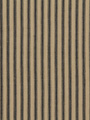 COTTAGE STRIPE PRUSSIAN