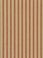 COTTAGE STRIPE CINNAMON