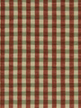 PUCKER PLAID SIENNA