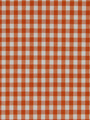 GO GINGHAM WATERMELON