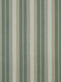 HERRING STRIPE MINERAL