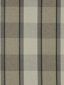 PLAID WOOL MINERAL