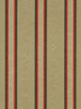 ESSEX STRIPE SALEM RED