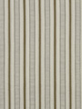 JACKSON STRIPE NATURAL