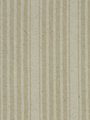 HUDSON STRIPE GRAIN