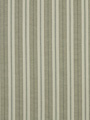 WESTON STRIPE MINERAL