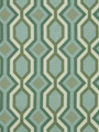 REGENCY STRIPE MINERAL