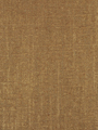 REGENCY LINEN COPPER
