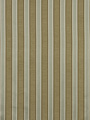 ALTON STRIPE OATMEAL