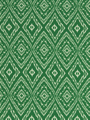 STRIE IKAT MALACHITE