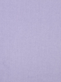 COTTON TWILL PERIWINKLE