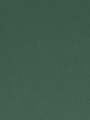 COTTON TWILL BILLIARD GREEN