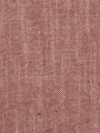 LINEN CANVAS CLASSIC CRIMSON
