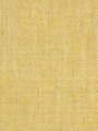 LINEN CANVAS LEMONGRASS