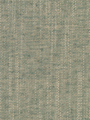 LINEN CANVAS BILLIARD GREEN