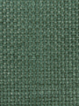 RAFFIA PATH BILLIARD GREEN