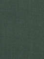 HEIRLOOM LINEN BILLIARD GREEN