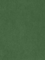 ROYAL COMFORT BILLIARD GREEN