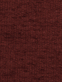 ROYAL CHENILLE CLASSIC CRIMSON