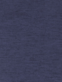 ROYAL CHENILLE COBALT