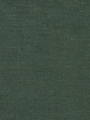 GRAND CHENILLE BILLIARD GREEN