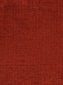 GRAND CHENILLE RED EARTH