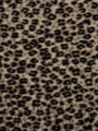 SOFT CHEETAH CHALKBOARD