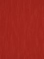 FANEUIL STRIPE LACQUER RED