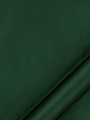 KERALA BILLIARD GREEN