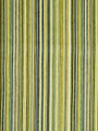CHROMA STRIPE LIME