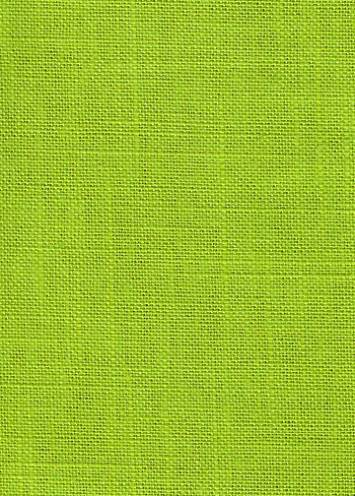 16 yard Minimum.  J. Linen Lime