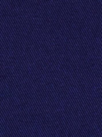 Success Twill Navy