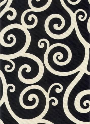 Sew Deja vu, your premier fabric shop for modern fabrics