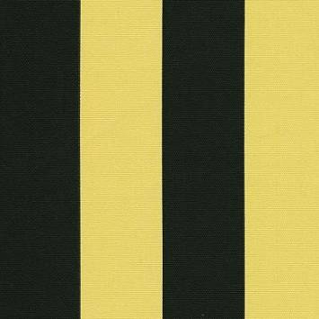 Deck Stripe Bumble Bee