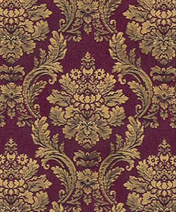 Free Knitting Patterns: Pleat Repeat