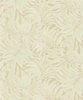 Barrow Fabrics   Winters Sewing & Upholstery
