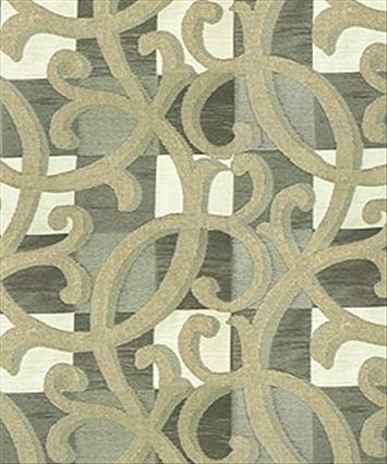fabric on sale, decorator designer upholstery fabric, trim, tassel
