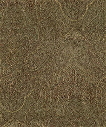 On-Line Fabric Shopping - furniture foam cushion material