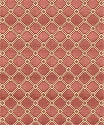 Premier Prints Diva Chevron Slub Aquarius   Barrow Fabrics