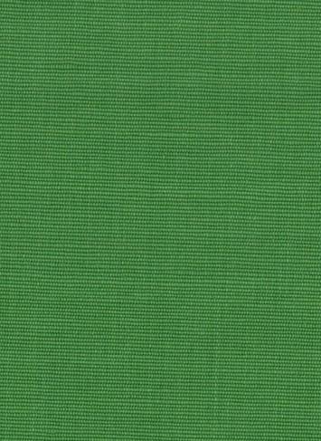 Clipper Kiwi Dz61 Cotton Fabric