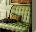 Fabric Gallery - Decorator upholstery, drapery and slipcover fabric at discount prices